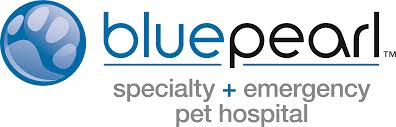 Blue Pearl Emergency Clinic